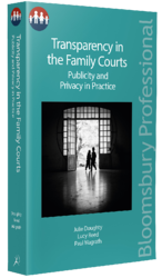 Transparency_in_the_Family_Courts_3D_Cover_v2 (002)